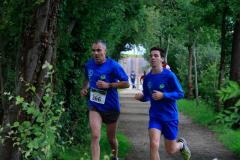 Bedee_nature_5km-14