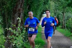 Bedee_nature_5km-15