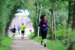 Bedee_nature_5km-24