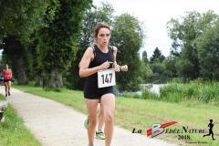 MathildeMarchix00064