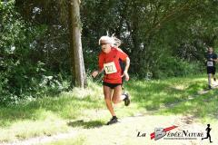 MathildeMarchix10