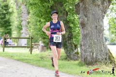 MathildeMarchix142