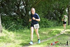 MathildeMarchix75