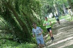 Bedee_nature_5km-130