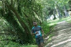 Bedee_nature_5km-134