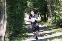 Bedee_nature_5km-193