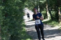 Bedee_nature_5km-201
