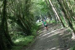 Bedee_nature_5km-74