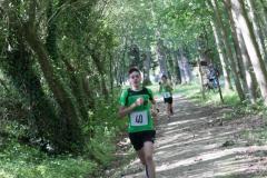 Bedee_nature_5km-81