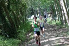 Bedee_nature_5km-82
