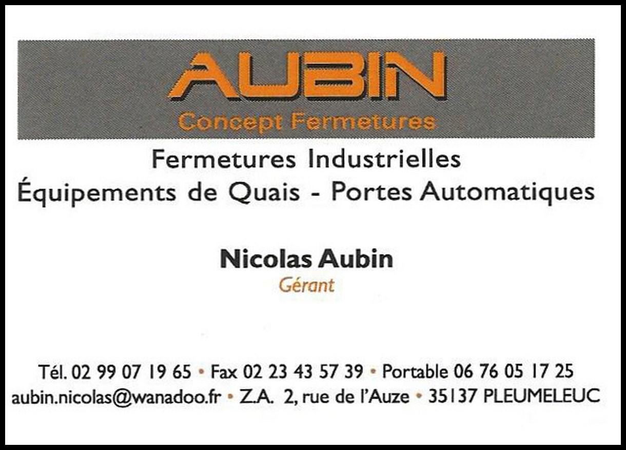 BDNature2015_Ori_AUBIN_CONCEPT_FERMETURES