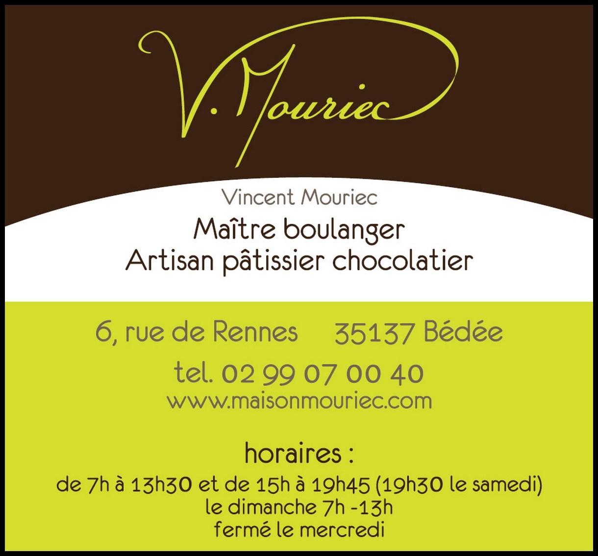 BDNature2015_Ori_BoulangerieMouriec