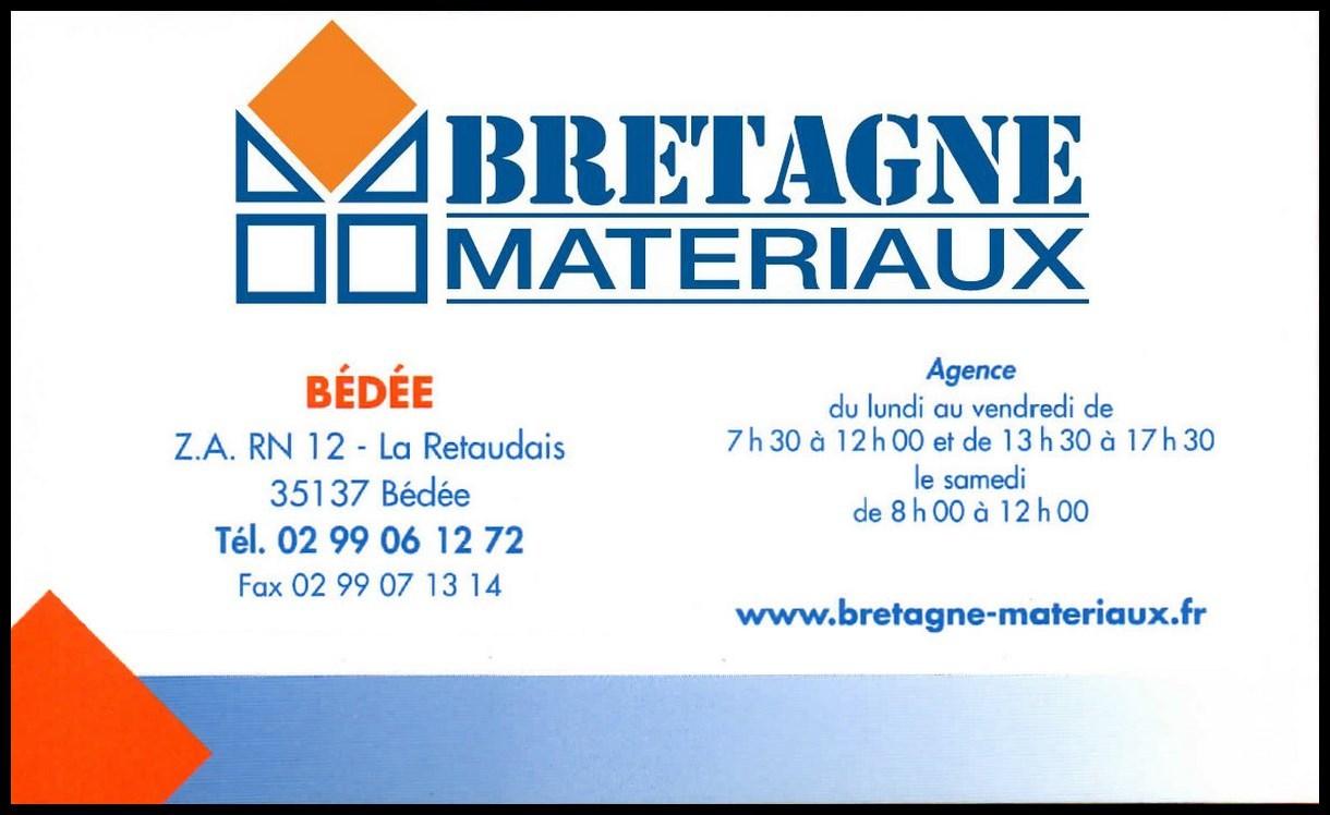 BDNature2015_Ori_BretagneMateriauxLogo