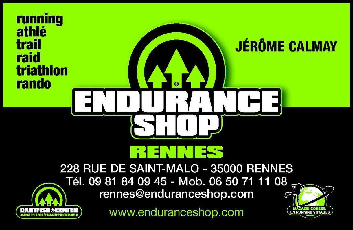 BDNature2015_Ori_EnduranceShop