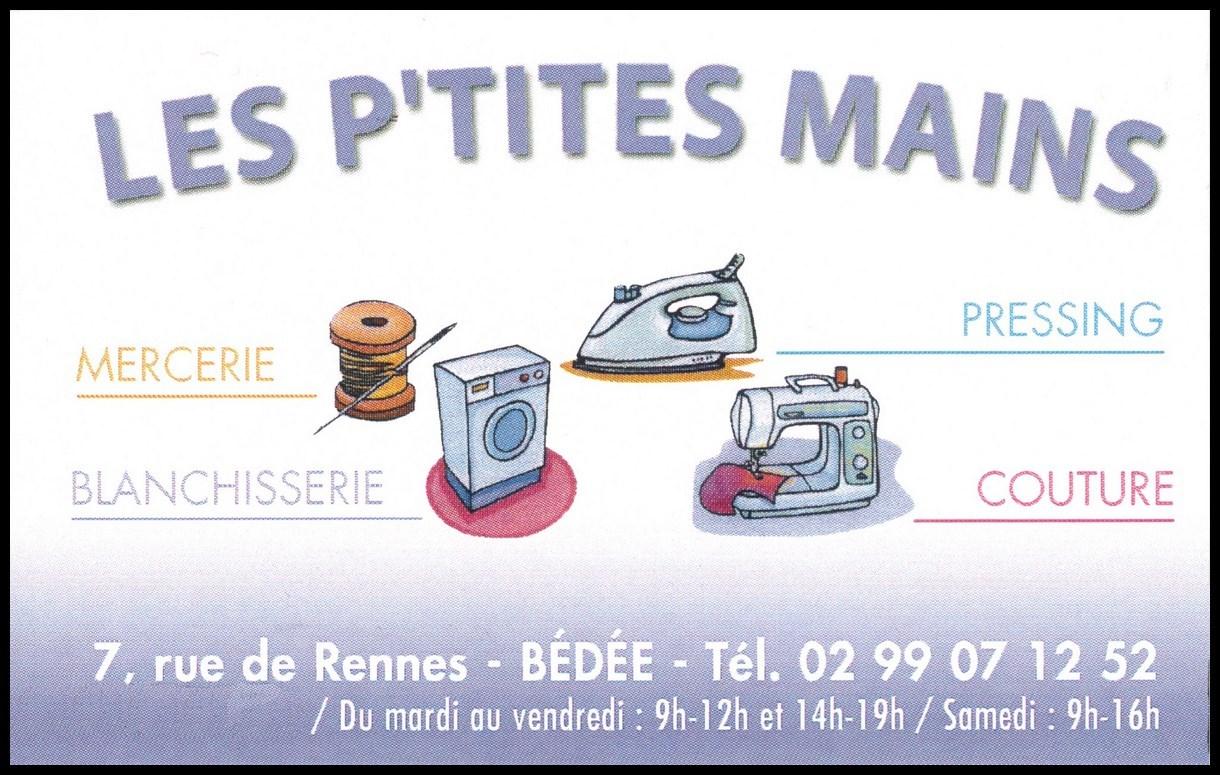 BDNature2015_Ori_Les_Petites_Mains