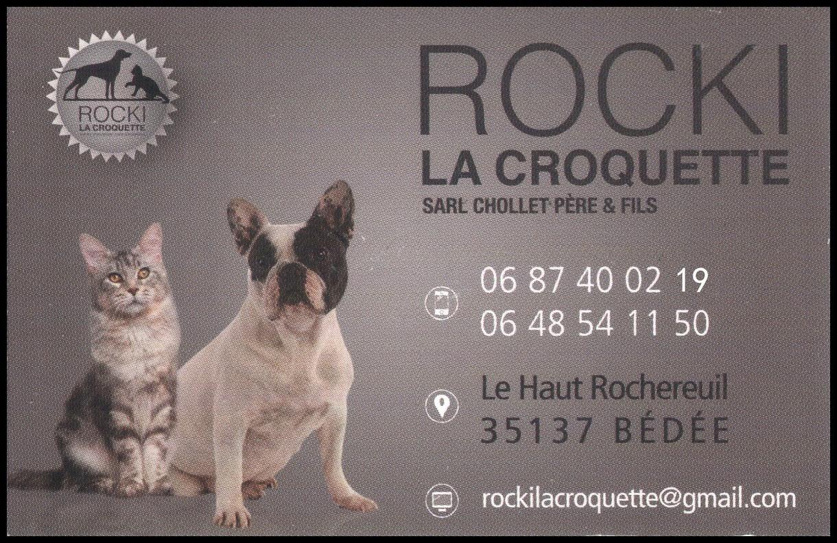 BDNature2015_Ori_RockiLaCroquette