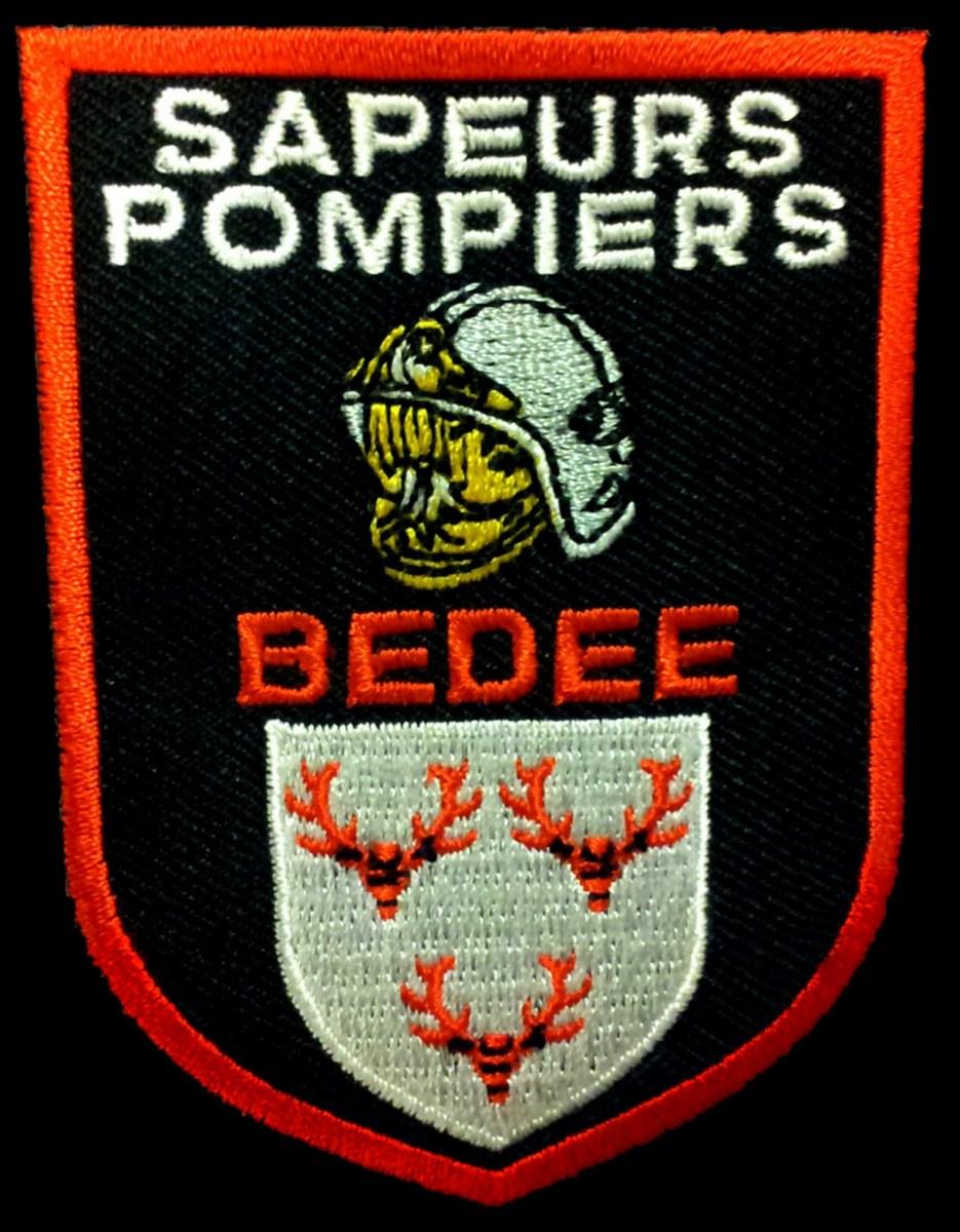 BDNature2015_ori_PompiersBedee