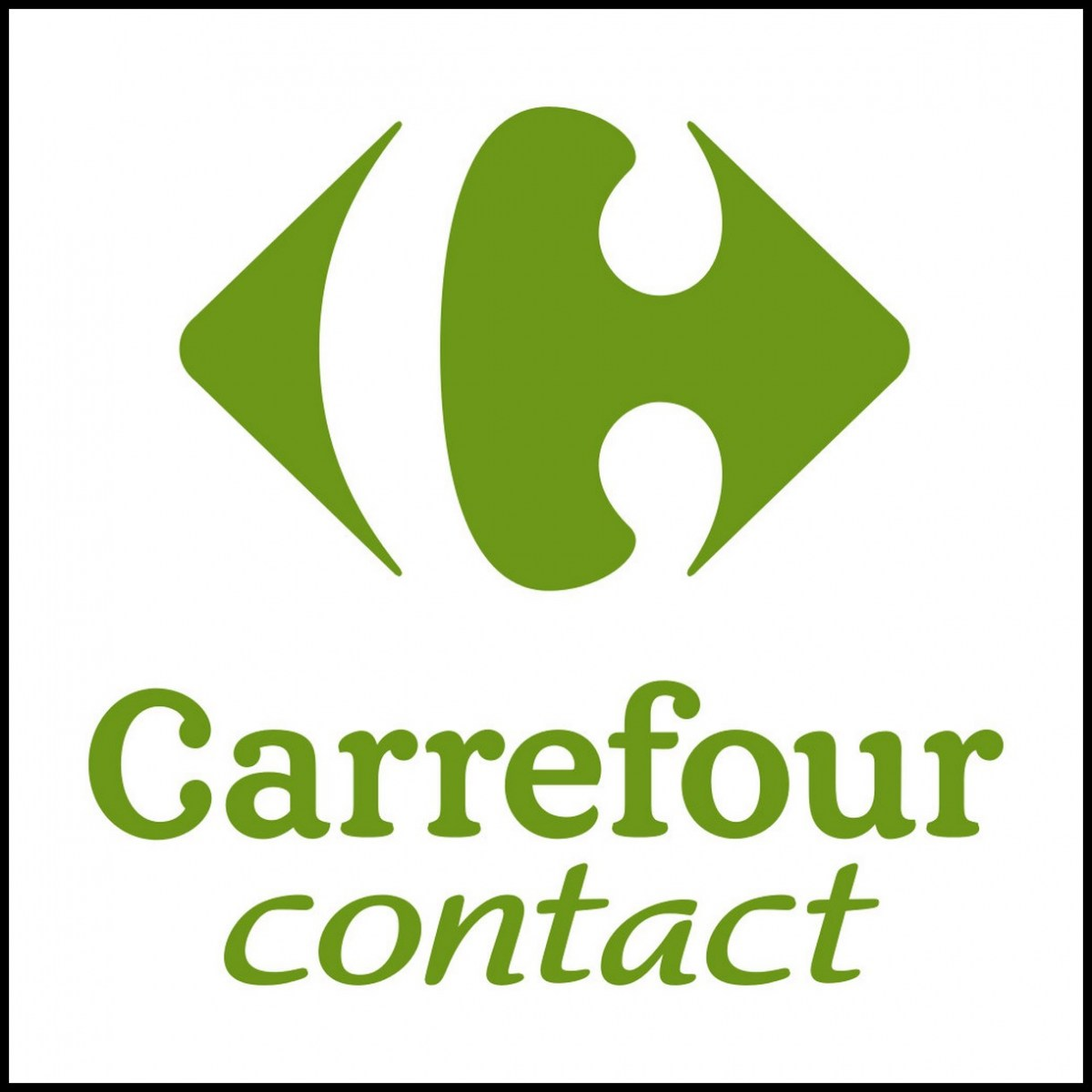 BDNature2016_CarrefourContact