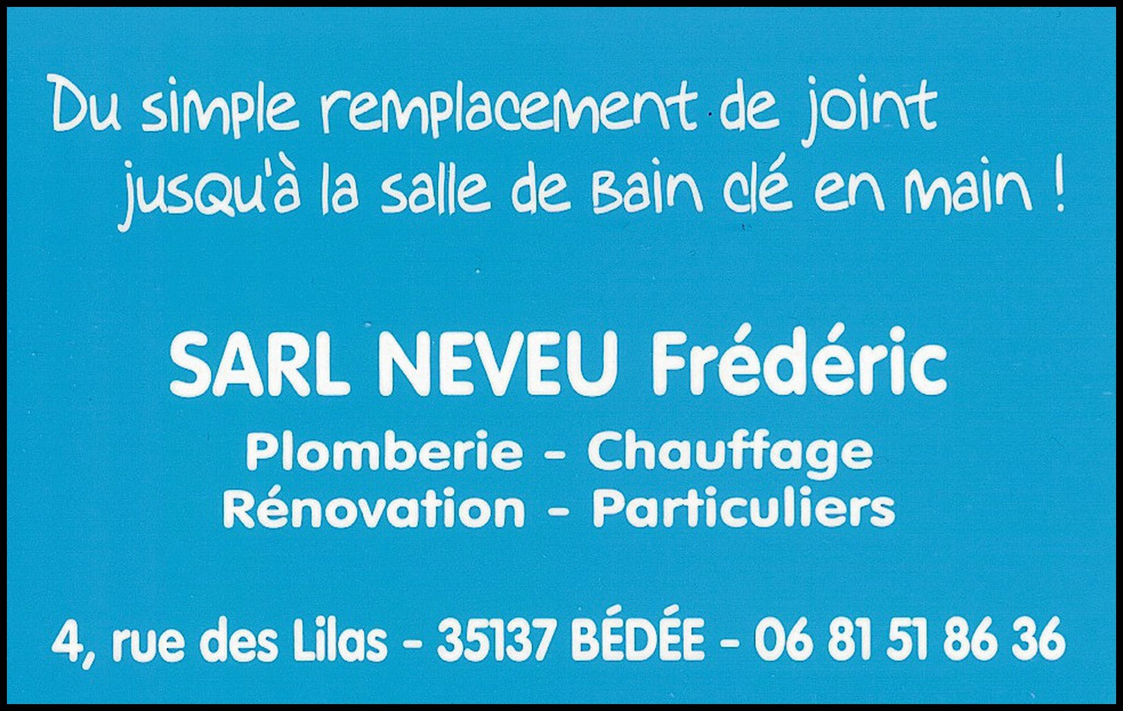 BDNature2016_SARL_Neveu
