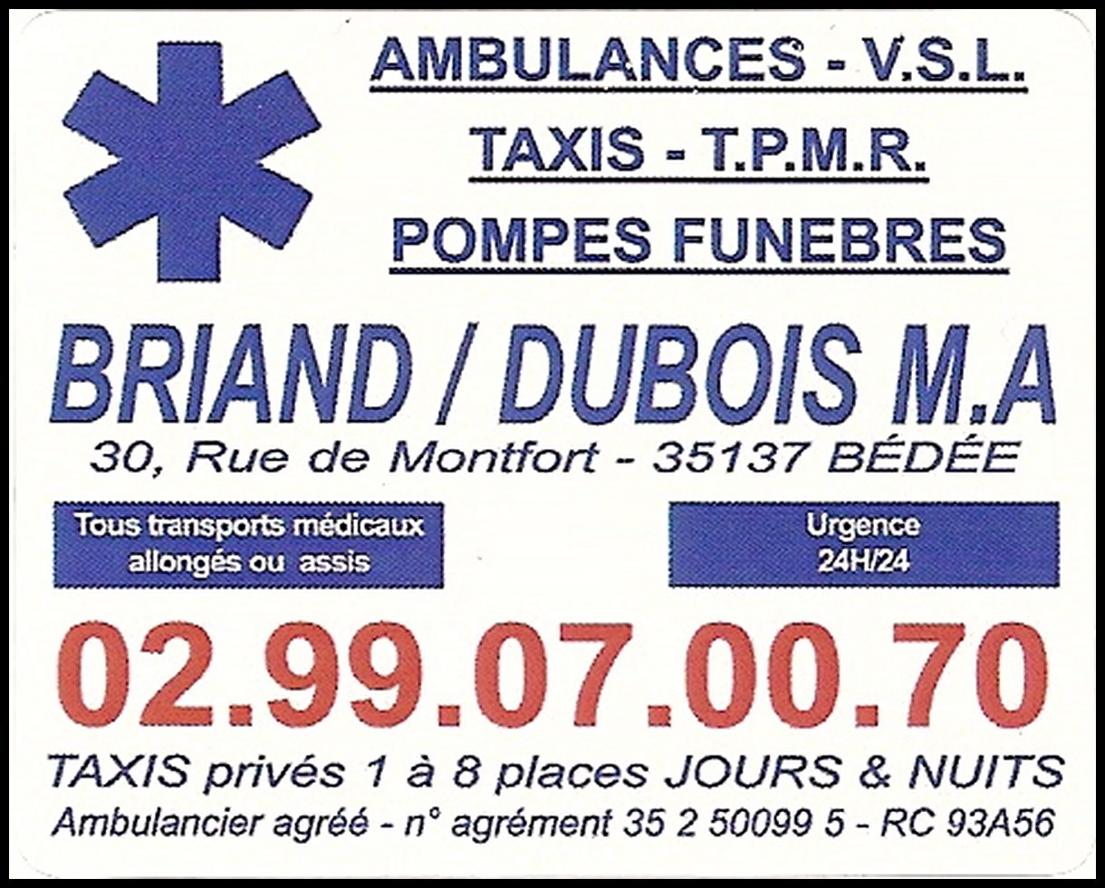 BDNature2017_2017AmbulanceBriantDubois