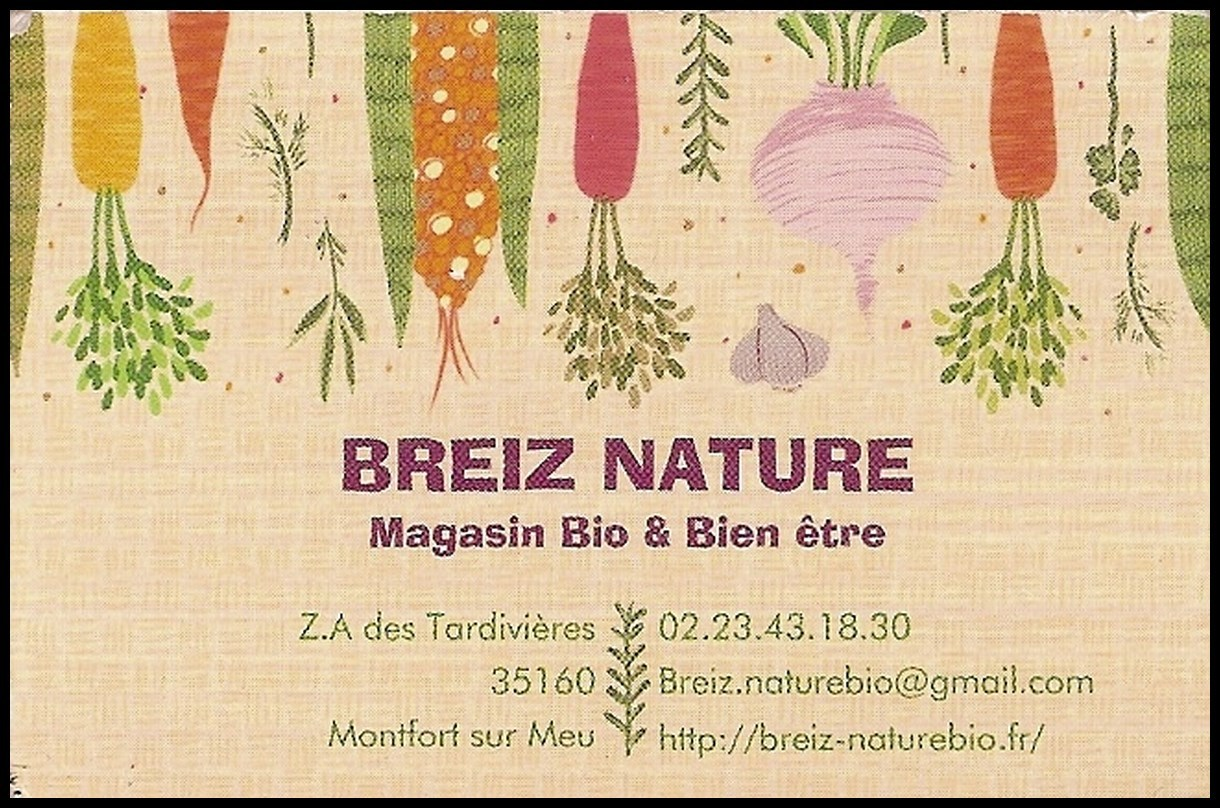 BDNature2017_2017BreizhNature