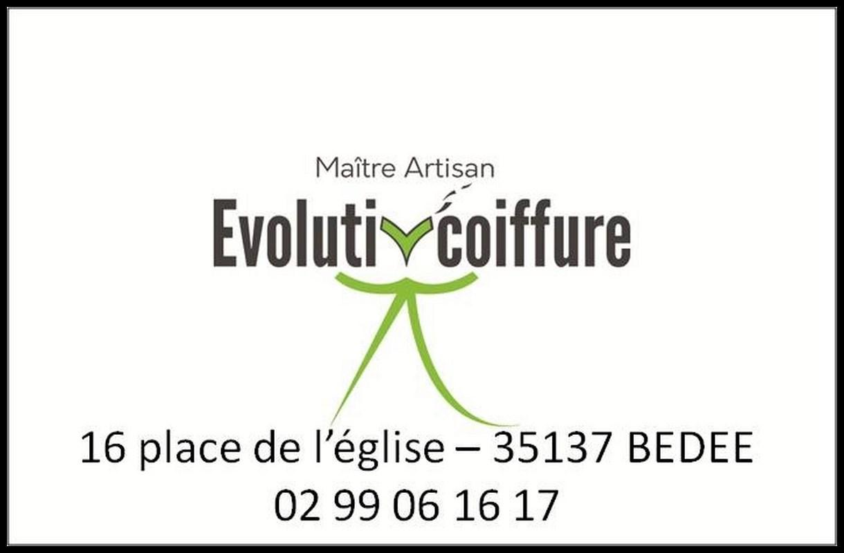 BDNature2017_2017Evolutiv-Coiffure