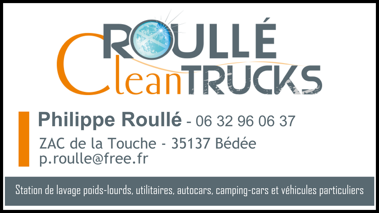BDNature2017_2017RoulleCleanTruck