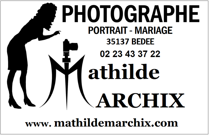 Mathilde-Marchix-Photographe