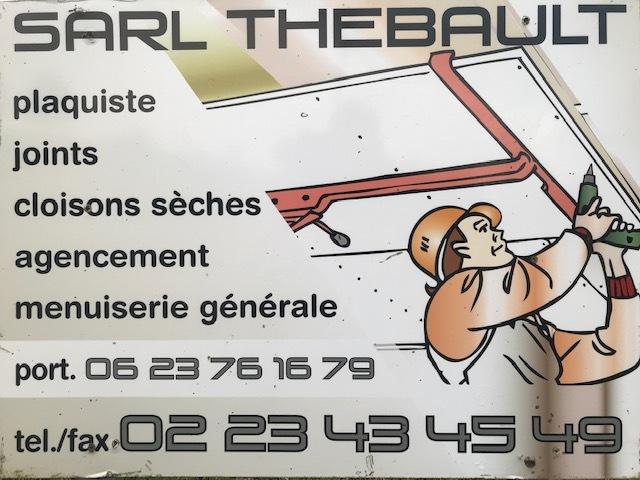 Sarl-Thébault