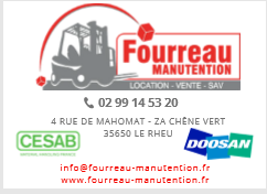 fourreau-manutention