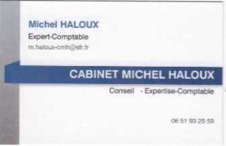 michel-aloux