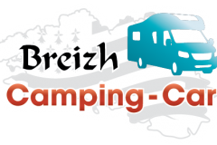 Breizh-camping-car